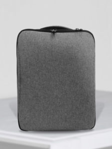 backpack-03