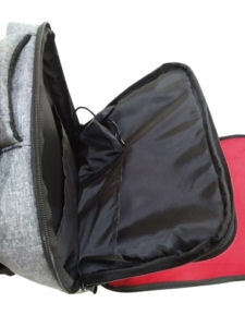 backpack-06