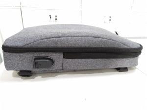 backpack-07