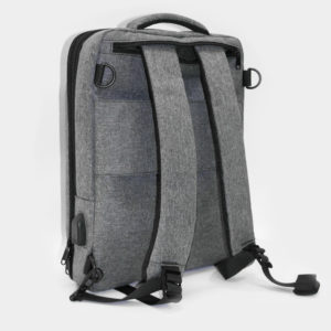 Backpack Galary 1