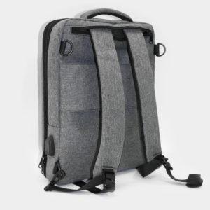 Backpack Galary 1