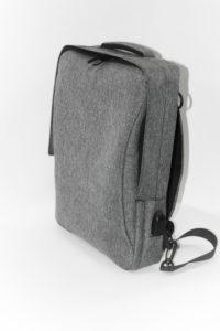 Backpack Sm 02
