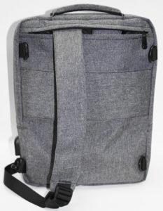 Backpack Sm 03