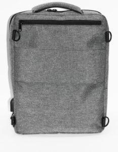 Backpack Sm 04