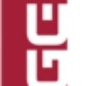 cropped-Logo_IC.jpg