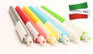 delta-pen