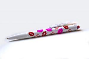 pen-5