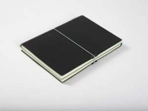 dual notepad ic