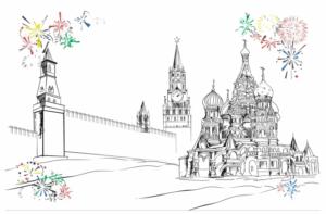 интерактивные открытки ImageC