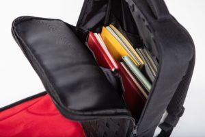 рюкзак image collection