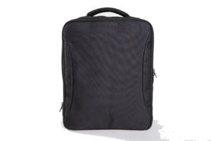 городской рюкзак IC