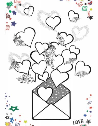 открытка (9)