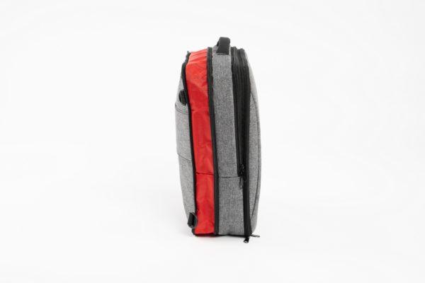 Городской рюкзак ImageC 2.0.