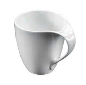Чашка «Ninfea Classic» IC
